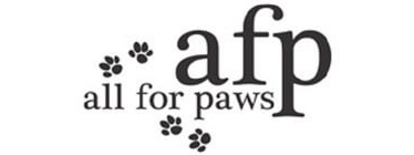 afp-all for paws
